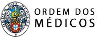 Ordem dos Médicos