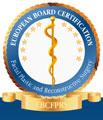 ebcfprs - certified-surgeons