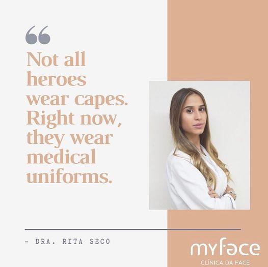 Rugas na face - myface clinic - botox - lisboa